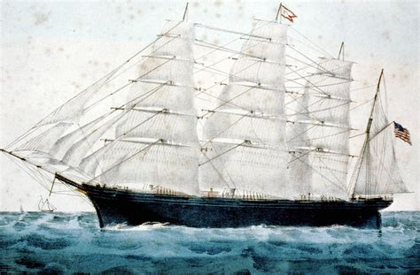 definition boat bark barque wiktionary