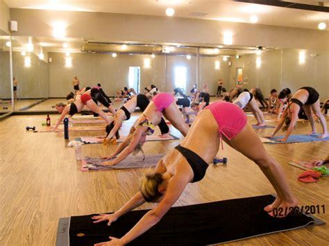 how hot are hot yoga classes hot yoga incclasses hot yoga inc