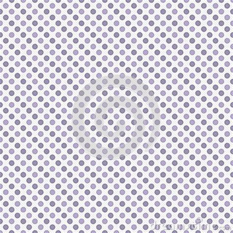 dot pattern repeat light and dark purple small polka dot pattern repeat