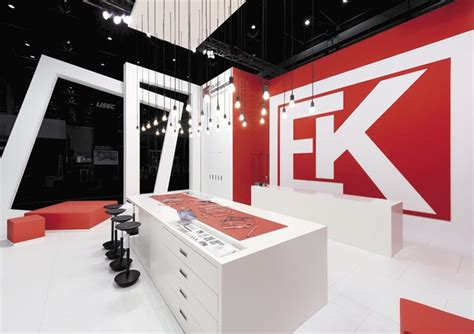 booth design competition 82 best 2015 exhibit design award winners images on