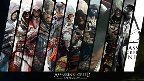imagenes epicas de assassins creed assassin s creed unity wallpaper yapa im 225 genes taringa