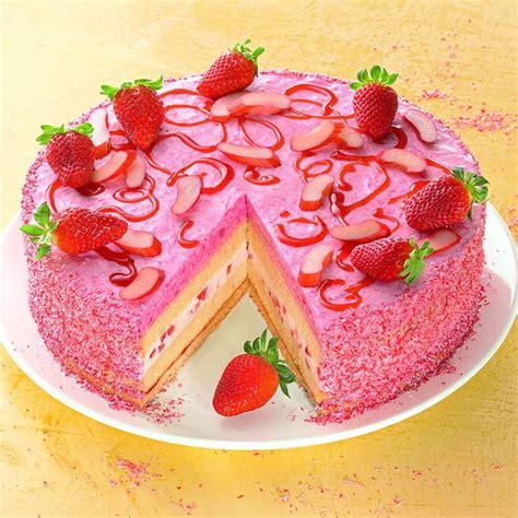 einfache kuchen rezepte dr oetker 100 besten torten rezepte bilder auf dr oetker