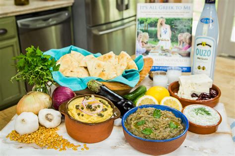 recipe home family dips for summer hallmark