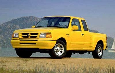 airbag deployment 1994 ford ranger user handbook ford recalls 2004 2006 ranger in expansion of takata caign