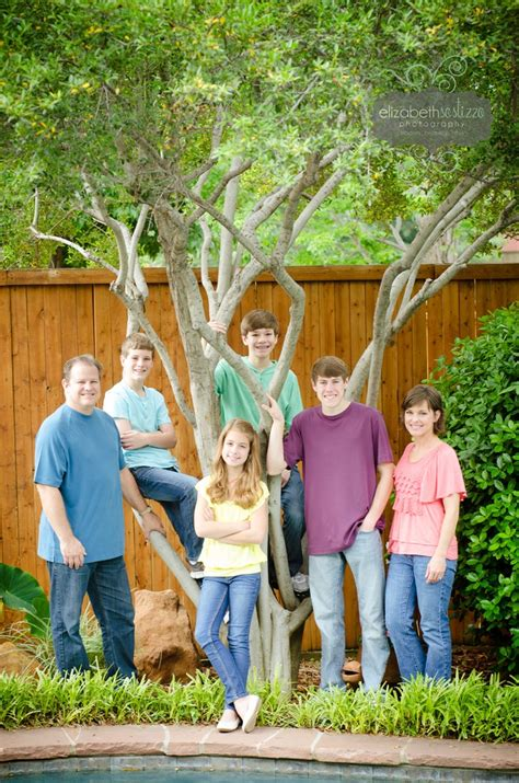 8 Ideas For A Family by 32 Best Images About Family Portrait Ideas For Familes