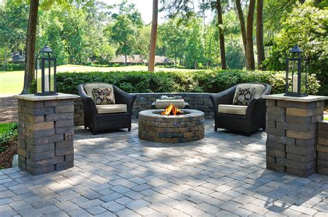 backyard small patio layout ideas homemade outdoor furniture installing a paver patio waste solutions 123