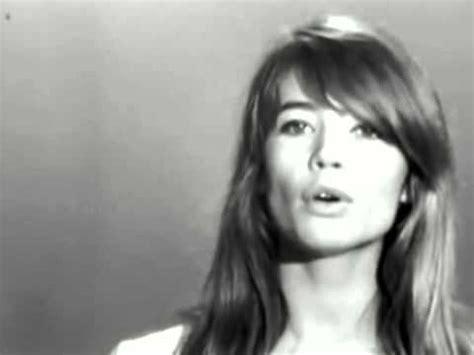 francoise hardy voila album quot voil 224 quot fran 231 oise hardy 1967 youtube