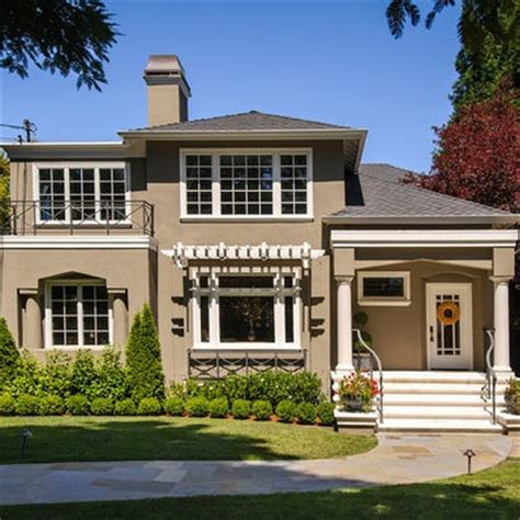 contentious cottage san isidro pinterest architecture house 17 best ideas about stucco siding on pinterest cottages
