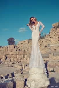 julie vino 2014 wedding dresses wedding inspirasi