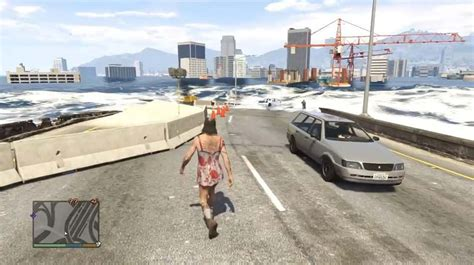 mod gta 5 offline pc how to safely use mods in gta 5 gta 5 cheats