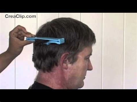 can you use creaclip for short hair 1000 images about creaclip on pinterest cut your own