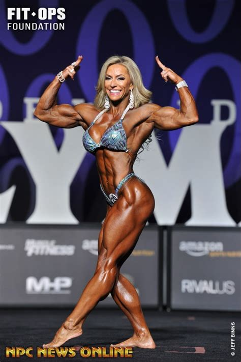 olympia qs women s physique npc news online