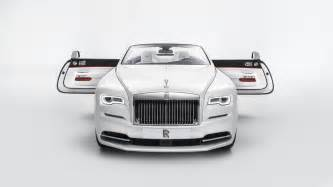 Rolls Royce Tagline The New Rolls Royce