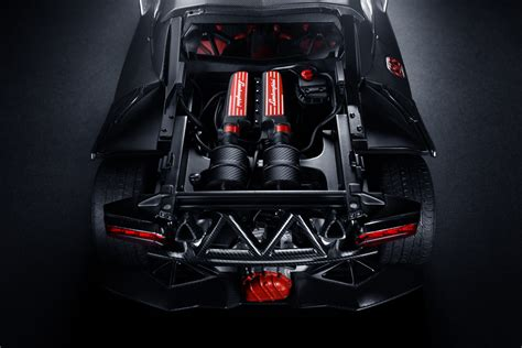 lamborghini engine in car wallpaper lamborgini engine back opened racing