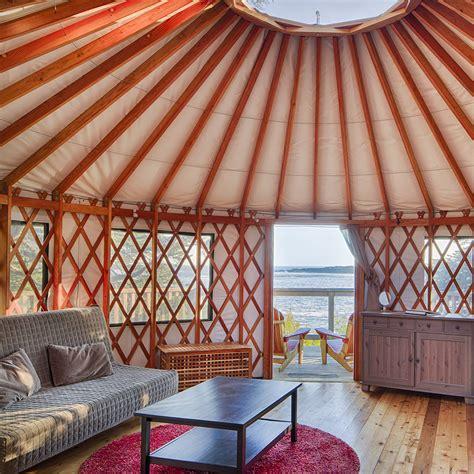 Virtual Interior Home Design Free Resort Amp Campground Yurts Pacific Yurts