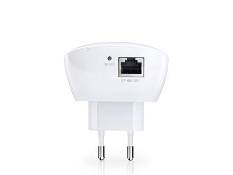 300mbps Universal Wifi Range Extender Tl Wa850re tp link tl wa850re 300mbps universal wifi range extender