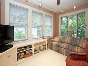 small den ideas small sunroom decorating small sunroom den idea home