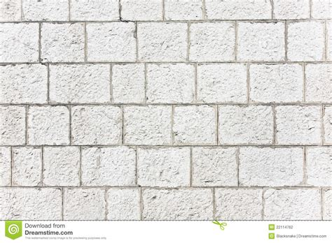 pattern structure wall wall structure pattern architecture stock photography