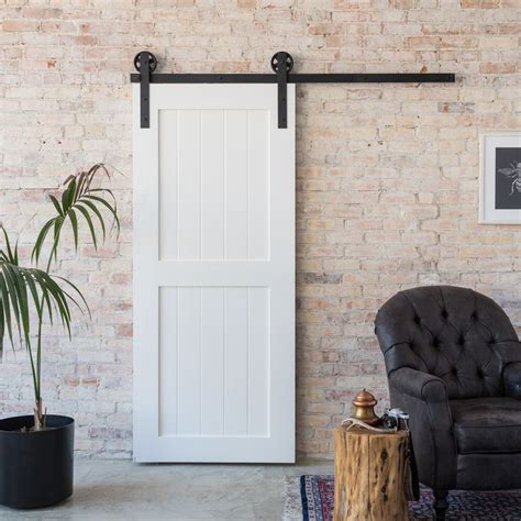 White Interior Doors For Sale 17 Best Ideas About Barn Doors For Sale On Barn Board For Sale Patio Doors For Sale