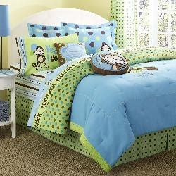 bobby jack 174 going dotty bedding bed bath beyond bobby jack going dotty comforter home decor bed bath
