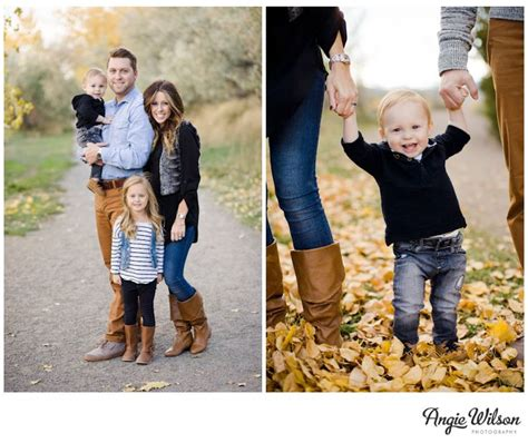 best 25 family picture outfits ideas on pinterest best 25 fall family outfits ideas on pinterest fall