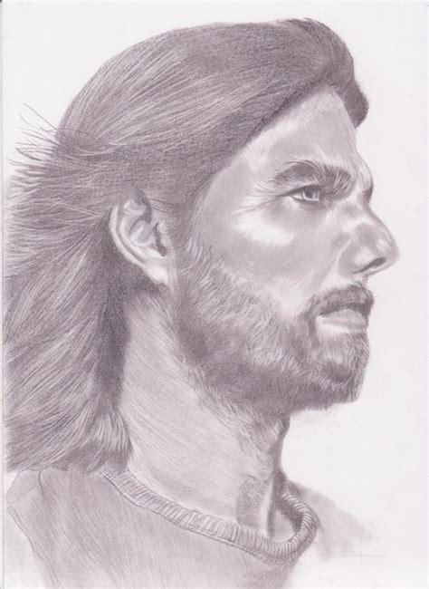 17 terbaik ide tentang menggambar wajah di teknik menggambar dan gambar realistis