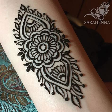 henna tattoo artist oxford best 20 mehndi ideas on henna patterns