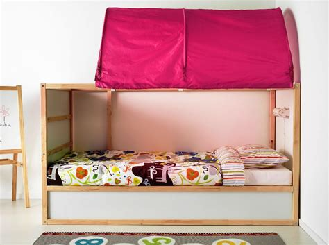 ikea kids bedding ikea childrens bedding 28 images go to children s textiles ikea kid children s