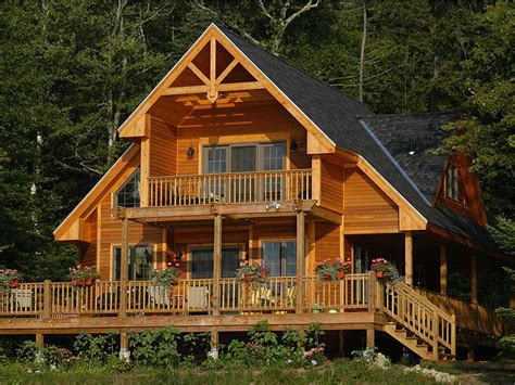 vacation cabin plans house plans for your summer vacation family home plans