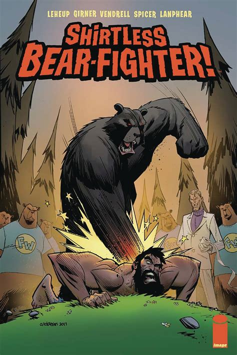 shirtless fighter books advanced comic book product search