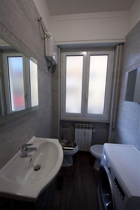 affitti appartamenti vacanze affitto casa vacanza savona appartamenti casalice