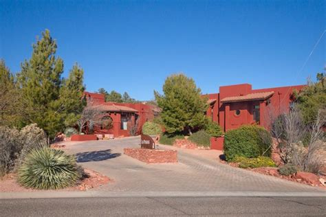 las piedras homes for sale sedona az real estate listings