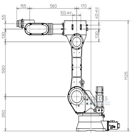 wiring diagram ac inverter panasonic wiring just another