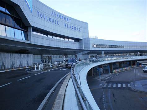 Location Bureaux Bordeaux Et Toulouse Avec 1000 Mois Location Bureaux Toulouse