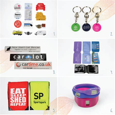 Winter Promotional Giveaways - autumn and winter custom promotional products