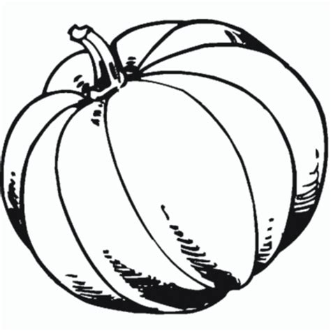 pumpkin coloring page pumpkin coloring page coloring town