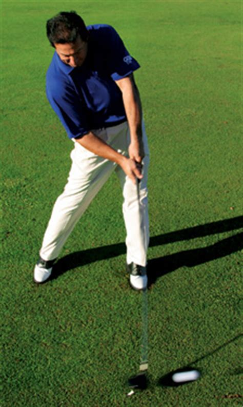 swing manager swing management 101 golf tips magazine