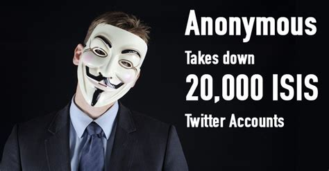 hacker group anonymous hacker hacking cyber security
