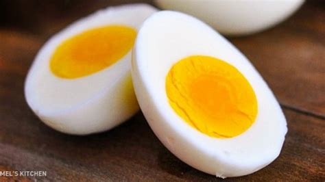 diet telur rebus selama  hari berat badan bisa menurun