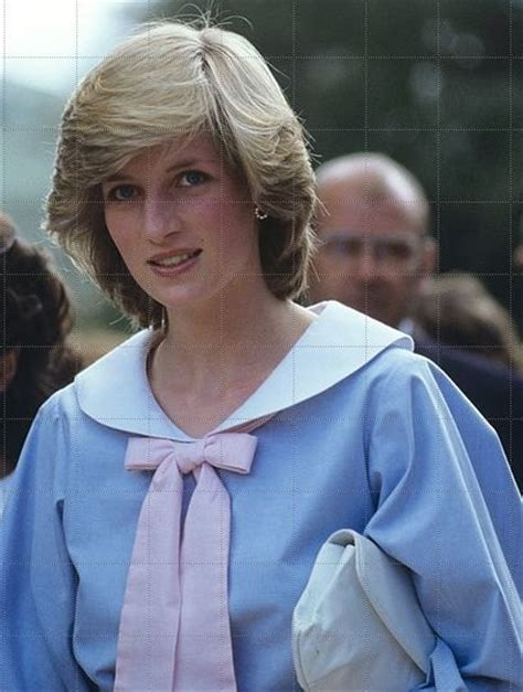 drss 628 new diana princess blue what diana wore day 6 stirling oval australia 26 march