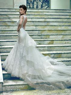 elisabetta canalis wedding dress 1000 images about elisabetta canalis wedding dress on