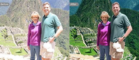 color correction photoshop photoshop color correction and color editing service