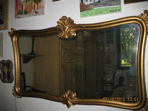 stima mobili antichi valutazione di 3 mobili d arredo casa in eredit 224 forum