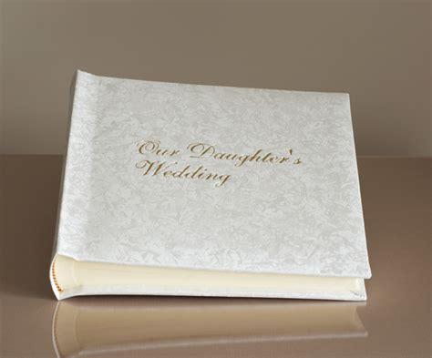 Wedding Album Romantica Free by Romantica Wedding Album Classic Studio 80 Holds 6 Quot X4