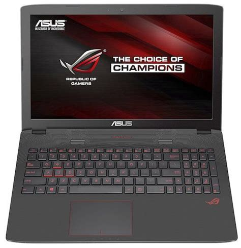Asus Gaming Laptop For 1000 top 10 best gaming laptops 1000 for immersive gaming