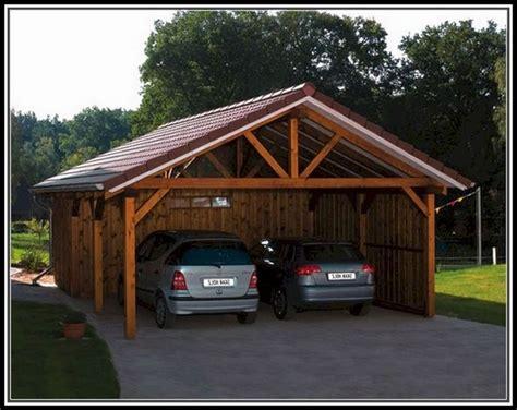 diy carport kits design     easily