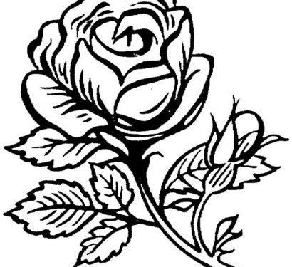 dibujos para pintar flores en tela imagui dibujos de flores para pintar en tela good dibujo de