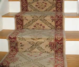 Oriental Runners For Stairs by Stair Runners In Portsmouth Nh The B Amp C Floor Store