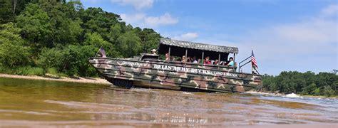 wisconsin dells boat wisconsin dells boat and duck tours dells army ducks