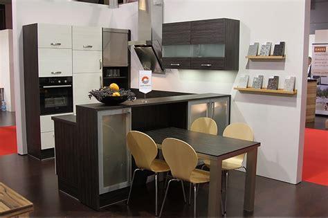 essplatz küche k 252 che moderne k 252 che mit essplatz moderne k 252 che mit at